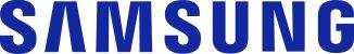 Samsung_Logo h 50